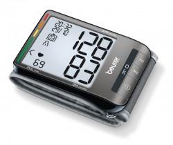 Tensiomètre au poignet Beurer BC80