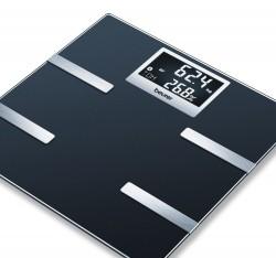 Pèse-personne impédancemètre - Beurer BF 700