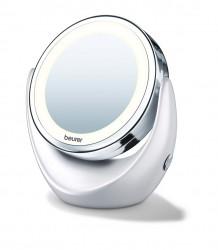 Beurer Miroir cosmétique éclairé BS49