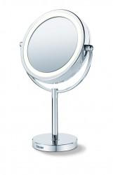 Beurer Miroir cosmétique éclairé BS69