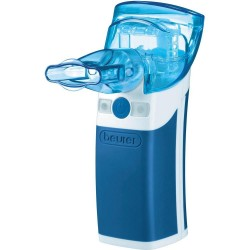 Inhalateur Beurer IH50