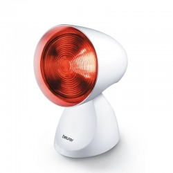 Lampe infrarouge Beurer IL21