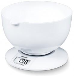Balance de cuisine Beurer KS32