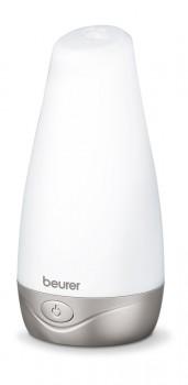 Diffuseur d'arôme Beurer LA30| SenUp.com