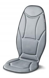 Siège de massage Beurer MG155