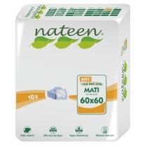 Nateen Mati Soft 60 x 60 cm