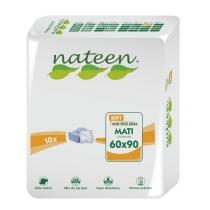 Nateen Mati Soft 60 x 90 cm