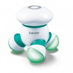 Mini-appareil de massage Beurer MG16