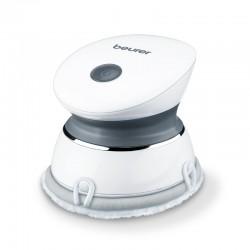 Mini-appareil de massage spa Beurer MG17