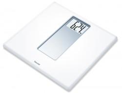 Pèse-personne digital PS160