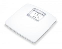 Pèse-personne digital Beurer PS25