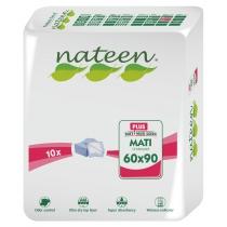 Nateen Mati Plus 60 x 90 cm