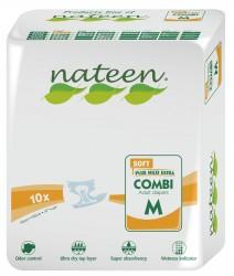 Nateen Combi Soft Medium
