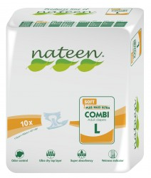 Nateen Combi Soft Large