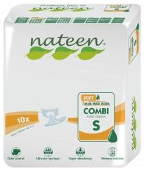Nateen Combi Super Soft Small