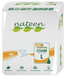 Nateen Combi Super Soft Large