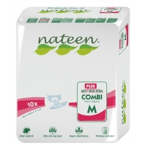 Nateen Combi Plus Medium