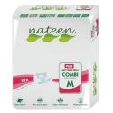 Nateen Combi Plus Medium - 10 protections