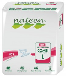 Nateen Combi Plus Large