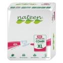 Nateen Combi Plus XL - 10 protections