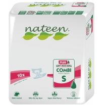 Nateen Combi Super Plus Small