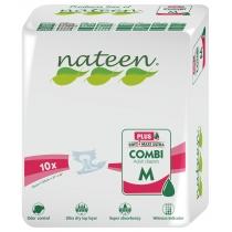 Nateen Combi Super Plus Medium
