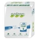 Nateen Combi Maxi Small - 10 protections