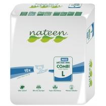 Nateen Combi Maxi Large