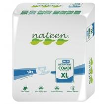 Nateen Combi Maxi XL
