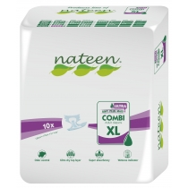 Nateen Combi Super Ultra XL