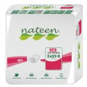 Nateen Easy-8 Plus