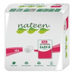 Nateen Easy-8 Plus
