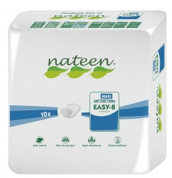 Nateen Easy-8 Maxi  SenUp.com