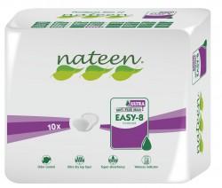 Nateen Easy-8 Super Ultra