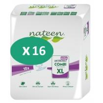 Nateen Combi Ultra XL