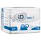 ID Expert Belt Plus