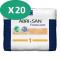 ABENA Abri-San Premium 1