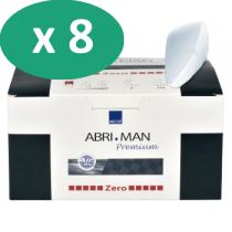 ABENA Abri-Man Zero