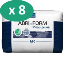 Abena Abri-Form 0 Medium