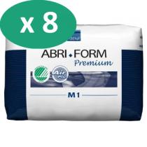 Abena Abri-Form 1 Medium