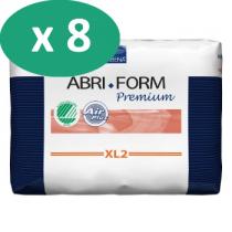 Abena Abri-Form 2 XL