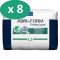Abena Abri-Form 3 Large