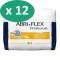Abena Abri-Flex 1 Small