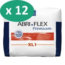 Abena Abri-Flex 1 XL
