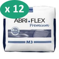 Abena Abri-Flex 3 Medium