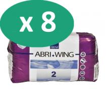 Abena Abri-Wing 2 XL