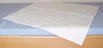 Alèse Textile lavable 85 x 90 cm