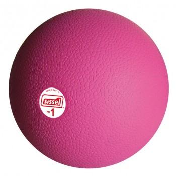 SISSEL® Medicine Ball 1 kg| SenUp.com