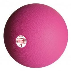 SISSEL® Medicine Ball 1 kg