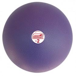 Balle de thérapie SISSEL® 2 kg